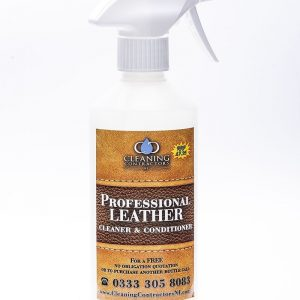 Professional-Leather-Cleaner-and-Conditioner-Cleaning-Contractors